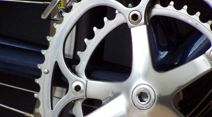 bike pars