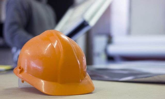 workers-hard-hat